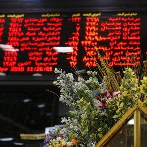 More than 1.5 billion shares valued at $66.6 million changed hands at TSE on May 1.