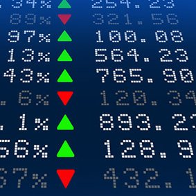 More than 980 million shares valued at $77.6 million changed hands at TSE on May 6.