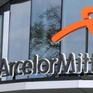 ArcelorMittal intends to continue cooperation with Iranian customers.