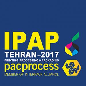 Tehran to Host IPAP 2017