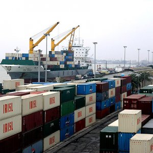 Customs Revenues Better-Than-Expected