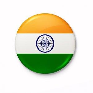 US Tells India: No Waiver on Iran trade Transactions