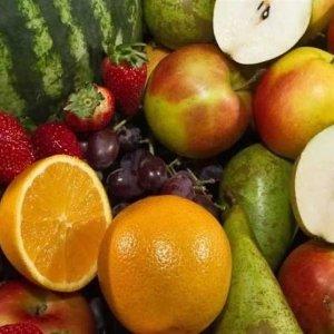 After Curbs on Iranian Fruit Import, Pakistan Exporters Fear Retaliation