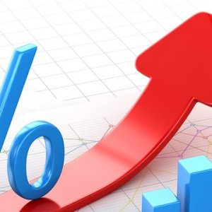 PPI Inflation  at 9.7%