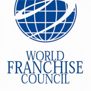 First Int'l Franchise Expo, Confab in Tehran