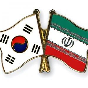 Exports to  S. Korea Exceed $3 Billion