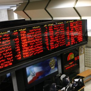 About 496 million shares valued at $32.1 million changed hands at TSE on July 3.