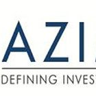 Italian Group Acquires 20% Stake in Iranian Asset Management Firm