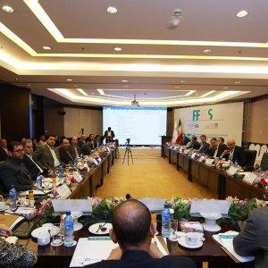 Iran Fara Bourse Joins FEAS Executive Board