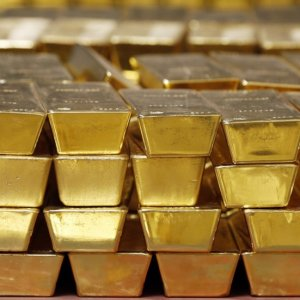 Mouteh Gold Mine Output Up 78%