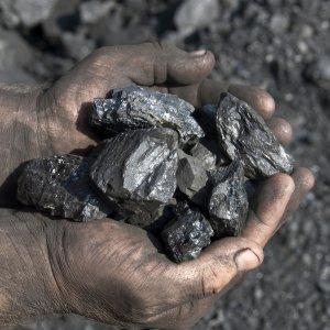 Hormozgan Q1 Mineral Exports