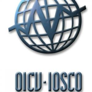Iran to Accede to Full IOSCO Membership