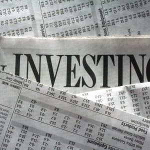 Upcoming Initial Public Offering at IFB