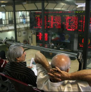 Over 18.08 billion shares valued at $1.2 billion were traded at TSE over the past month.