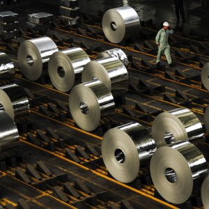 Mobarakeh Steel Company will not have a high tonnage of exports in the future, as its priority lies with the local market.