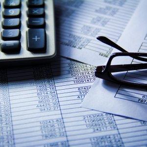 9.2m Investors in Iran's Securities Markets