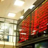 35,000 New Securities Traders in Iran