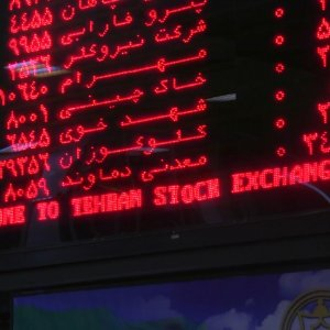 16,000 Trading Codes Issued  in 1 Month