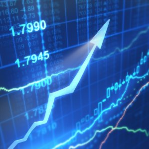Some 4.9 billion shares valued at $471.9 million changed hands at TSE on March 15.