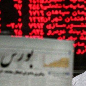 Some 1.2 billion shares valued at $93.7 million changed hands at TSE on April 8.