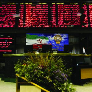 Close to 1.18 billion shares valued at $62.20 million changed hands at TSE on April 12.