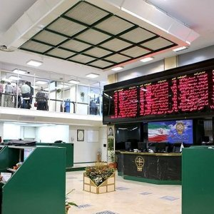 About 628 million shares valued at $58.70 million changed hands at TSE on July 30.
