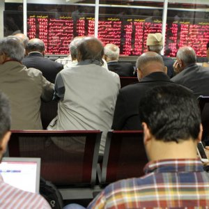 About 767 million shares valued at $48.3 million changed hands in TSE on Aug. 30.