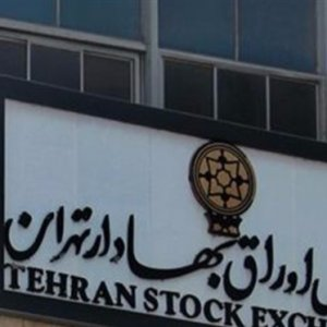 About 1 billion shares valued at $77.41 million changed hands at TSE on Feb. 3.
