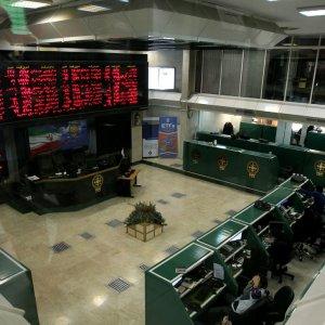 TSE Gauge Finishes Trading Week 0.9% Lower