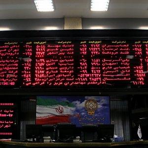 TSE Benchmark Ends Trading Week at 98,923