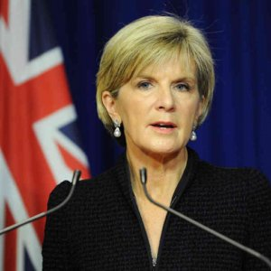 Australia Urges Exporters to Iran to Seek Legal Advice