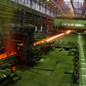 Iran to Begin Rebar Exports to UK