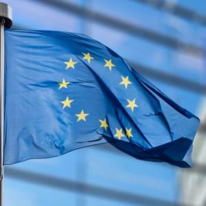 Failure to Safeguard Iran Deal Will Show EU Still a Paper Tiger