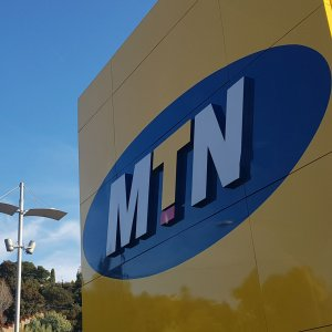 In addition to its 49% stake in Irancell, MTN said in May last year it had agreed to invest more than $295 million in Iranian Net to buy an initial 49% stake.