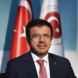 Turkey Worries Over Impact of Anti-Iran Sanctions