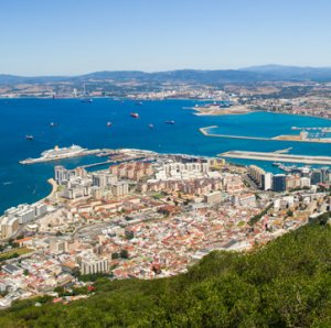 Spain-UK Row Escalates Over Gibraltar, Brexit