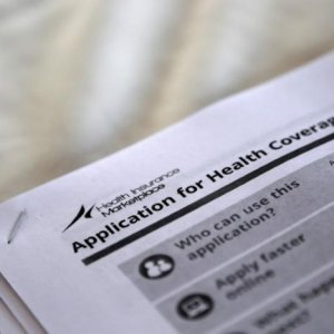 US Gov't Costs Could Rise $2.3b Without Obamacare Payments