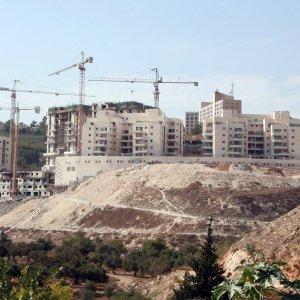Israel Attacks Gaza Strip