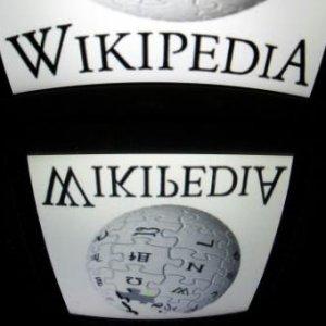 Turkish Court Refuses to Lift Wikipedia Ban