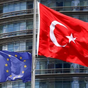 EU Leaders Say Turkey Moving Away from European Perspective