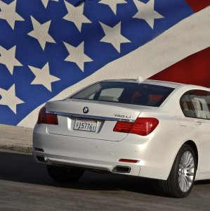 Importers Recall US-Made Cars