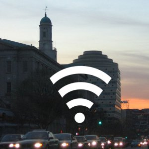 An Iranian mobile network operator intends to offer public Wi-Fi.