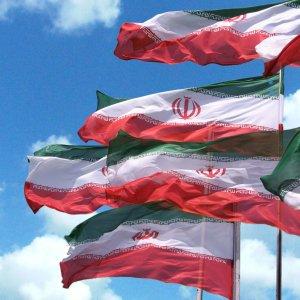 Iran 2nd Biggest FDI  Destination in MENA