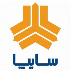 SAIPA Plans JV in Algeria