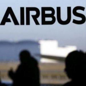 Airbus Plans Flying Cars