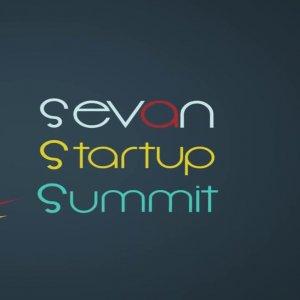 The startup event invites regional entrepreneurs to participate.
