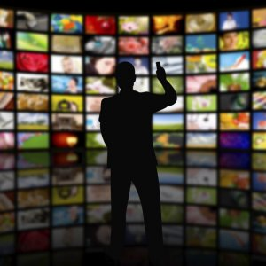 China Mobile Streaming to Reach 500m by 2020
