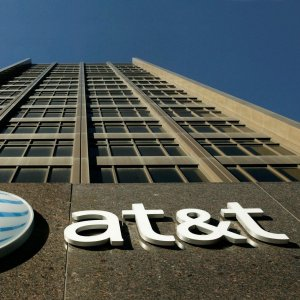 AT&T To Launch 5G Networks in US