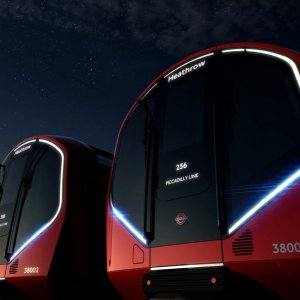 The tubes which enable car-sized passenger capsules could be optimized for value, and reshape how people travel.