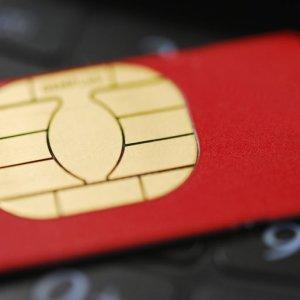 MVNO Releases  New SIM Card in Tabriz